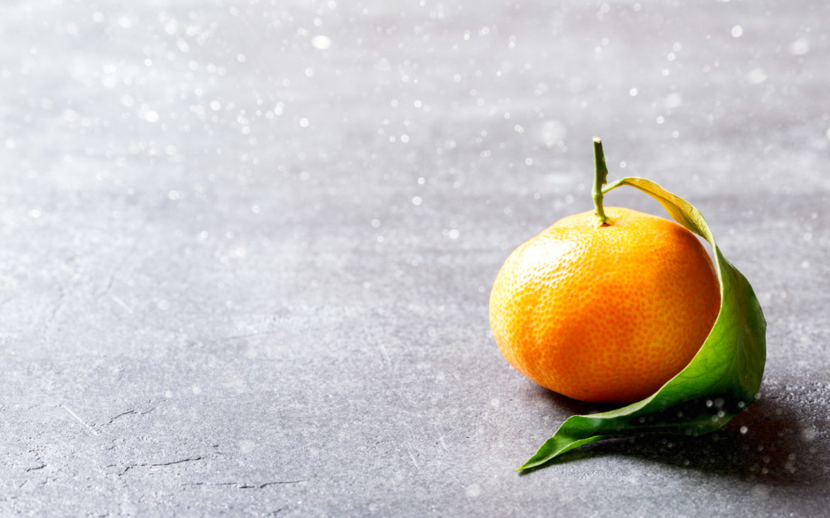 When did Marketing become the Peel?